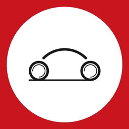 首汽约车司机版appapp下载_首汽约车司机版appapp最新版免费下载