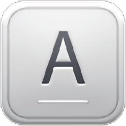 百度输入法华为版2020最新版app下载_百度输入法华为版2020最新版app最新版免费下载