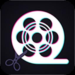 暴风剪辑app下载_暴风剪辑app最新版免费下载