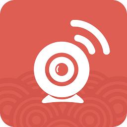 浙江移动和慧眼appapp下载_浙江移动和慧眼appapp最新版免费下载