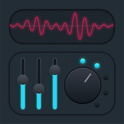 audiowow(调音软件)app下载_audiowow(调音软件)app最新版免费下载