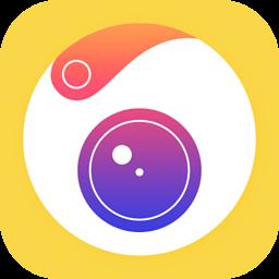 Camera360(相机360)app下载_Camera360(相机360)app最新版免费下载
