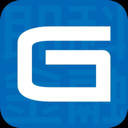 超G会员即分期app下载_超G会员即分期app最新版免费下载