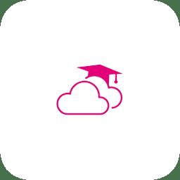 黑龙江省和校园客户端app下载_黑龙江省和校园客户端app最新版免费下载
