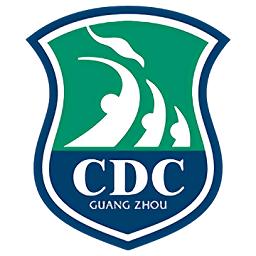 cdc预防接种服务app最新版app下载_cdc预防接种服务app最新版app最新版免费下载
