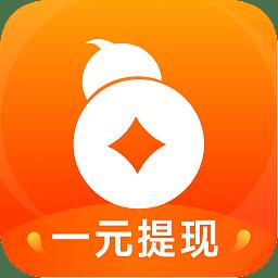 葫芦星球appapp下载_葫芦星球appapp最新版免费下载