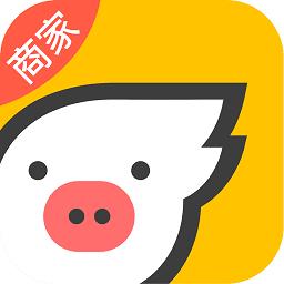 阿里旅行商家平台app下载_阿里旅行商家平台app最新版免费下载