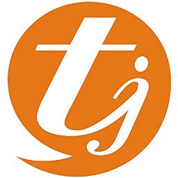 浙江省特检网络教育app下载_浙江省特检网络教育app最新版免费下载
