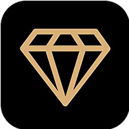 克拉恋人手机版app下载_克拉恋人手机版app最新版免费下载