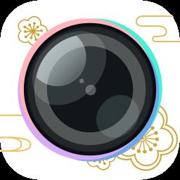 POCO美人相机2020最新版app下载_POCO美人相机2020最新版app最新版免费下载