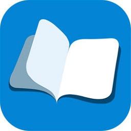 畅读书城手机版app下载_畅读书城手机版app最新版免费下载