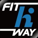 fithiway(head海德划船机)app下载_fithiway(head海德划船机)app最新版免费下载