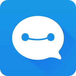 通信助手app下载_通信助手app最新版免费下载