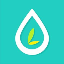 汁家app下载_汁家app最新版免费下载