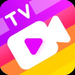 手机电视极速版appapp下载_手机电视极速版appapp最新版免费下载