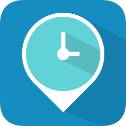 领趣接单手机版app下载_领趣接单手机版app最新版免费下载