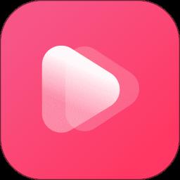 甜拍sweetshot(特效视频制作)app下载_甜拍sweetshot(特效视频制作)app最新版免费下载