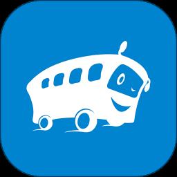 辉南县掌上巴士乘客版app下载_辉南县掌上巴士乘客版app最新版免费下载