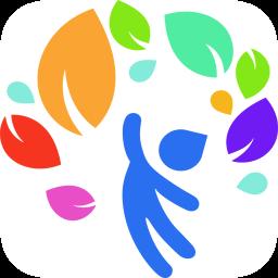 福棠儿医app下载_福棠儿医app最新版免费下载