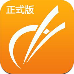 中信证券汇点期权app下载_中信证券汇点期权app最新版免费下载
