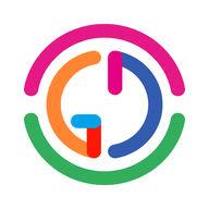 工惠家app下载_工惠家app最新版免费下载