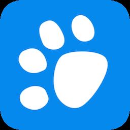 检查作业小帮手app下载_检查作业小帮手app最新版免费下载
