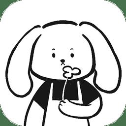 moo日记专业版appapp下载_moo日记专业版appapp最新版免费下载