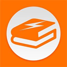闪电云课堂手机版app下载_闪电云课堂手机版app最新版免费下载