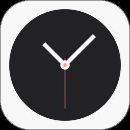 翻页时钟app纯净中文版app下载_翻页时钟app纯净中文版app最新版免费下载