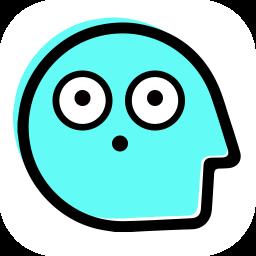 脸球软件app下载_脸球软件app最新版免费下载