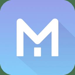 华三魔术家appapp下载_华三魔术家appapp最新版免费下载
