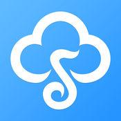 九酷云音乐网手机版app下载_九酷云音乐网手机版app最新版免费下载