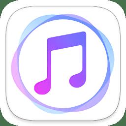 华为手机自带音乐播放器app下载_华为手机自带音乐播放器app最新版免费下载
