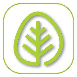 产业云平台app下载_产业云平台app最新版免费下载