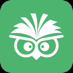 焦点家校(家长版)app下载_焦点家校(家长版)app最新版免费下载