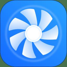 手机降温精灵软件app下载_手机降温精灵软件app最新版免费下载