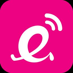 随e行wifi手机版app下载_随e行wifi手机版app最新版免费下载