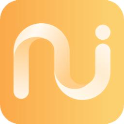 联想扫地机(lenovocleaner)app下载_联想扫地机(lenovocleaner)app最新版免费下载