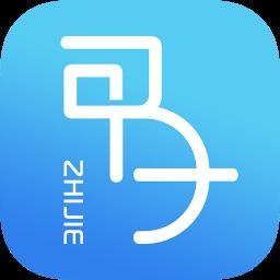 甲子智界app下载_甲子智界app最新版免费下载