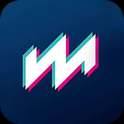 玩美酷短视频app下载_玩美酷短视频app最新版免费下载