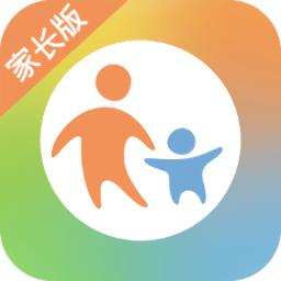 守护大师家长版app下载_守护大师家长版app最新版免费下载