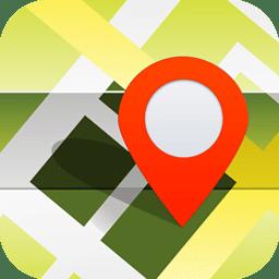 章丘掌上公交app下载_章丘掌上公交app最新版免费下载