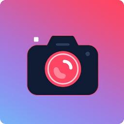 最美滤镜相机app下载_最美滤镜相机app最新版免费下载