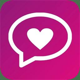 心氧app下载_心氧app最新版免费下载