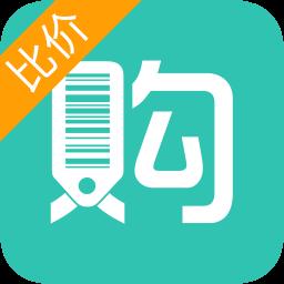 购物党手机版app下载_购物党手机版app最新版免费下载