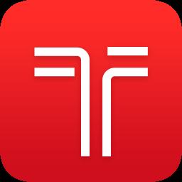 铁航专线app下载_铁航专线app最新版免费下载