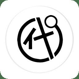 海代丝手机版app下载_海代丝手机版app最新版免费下载