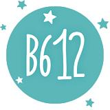 b612小王子自拍神器app下载_b612小王子自拍神器app最新版免费下载