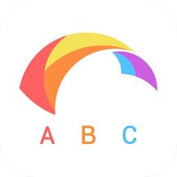 彩虹英语听力手机版app下载_彩虹英语听力手机版app最新版免费下载
