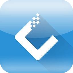 优慕课最新版本app下载_优慕课最新版本app最新版免费下载